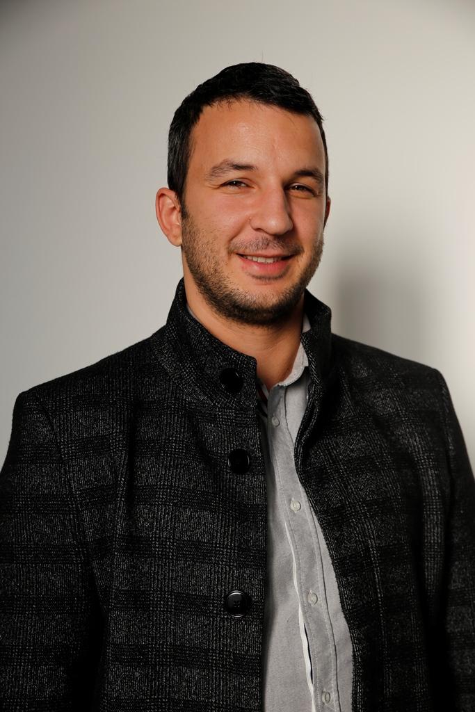 Aleksandar Janičić