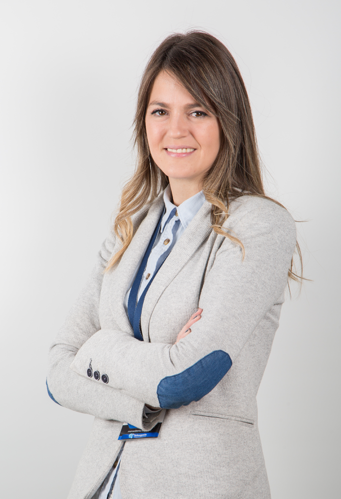 Dragica Dubljević Miličić