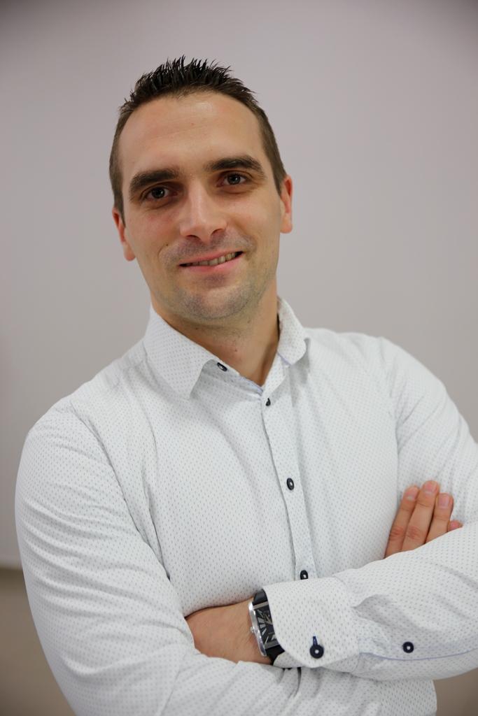 Igor Jovanović