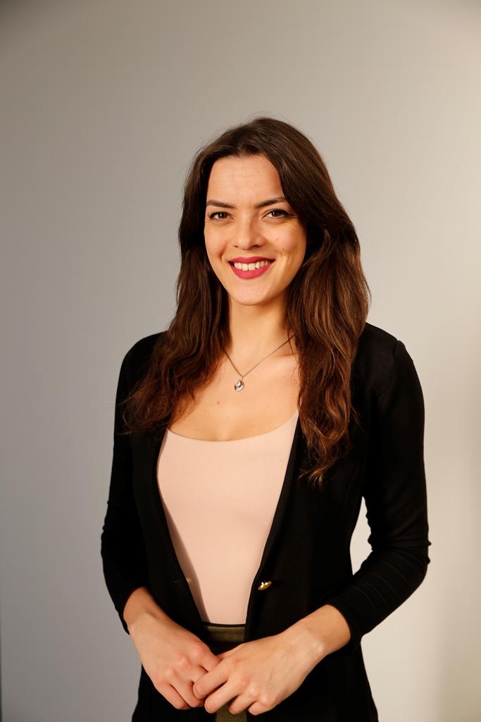 Jelena Đedović