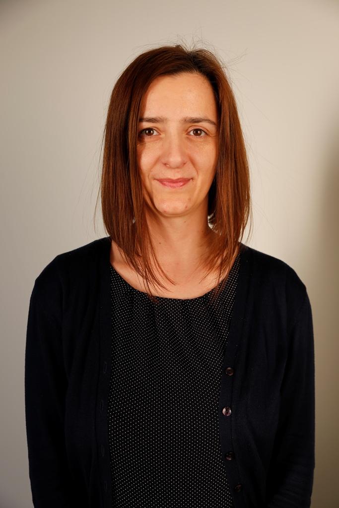 Vanja Zorić Šundić