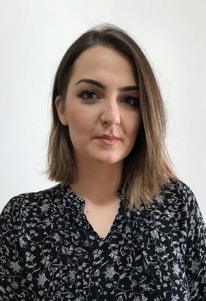 Marijana Jovović