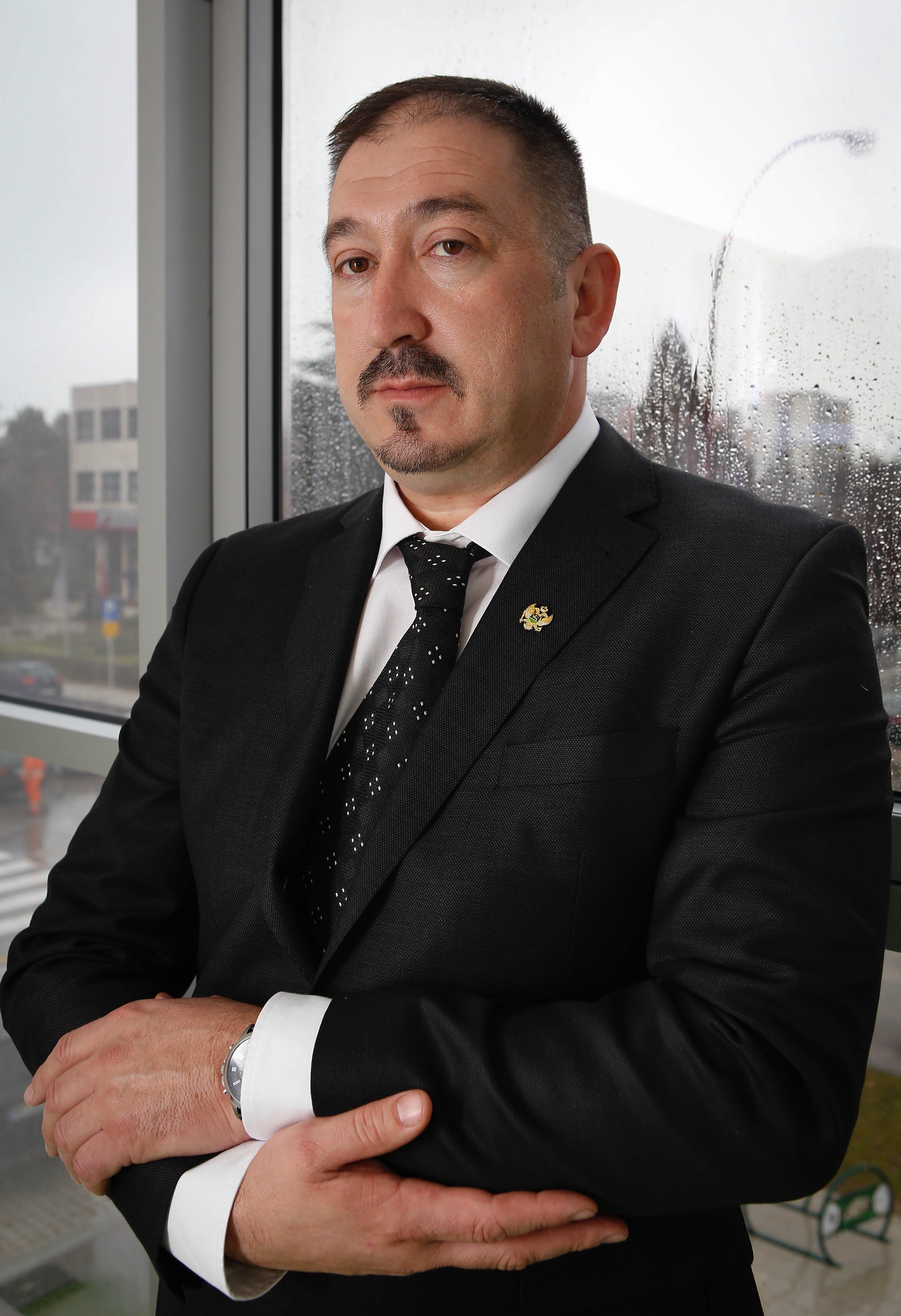 Ratko Bataković