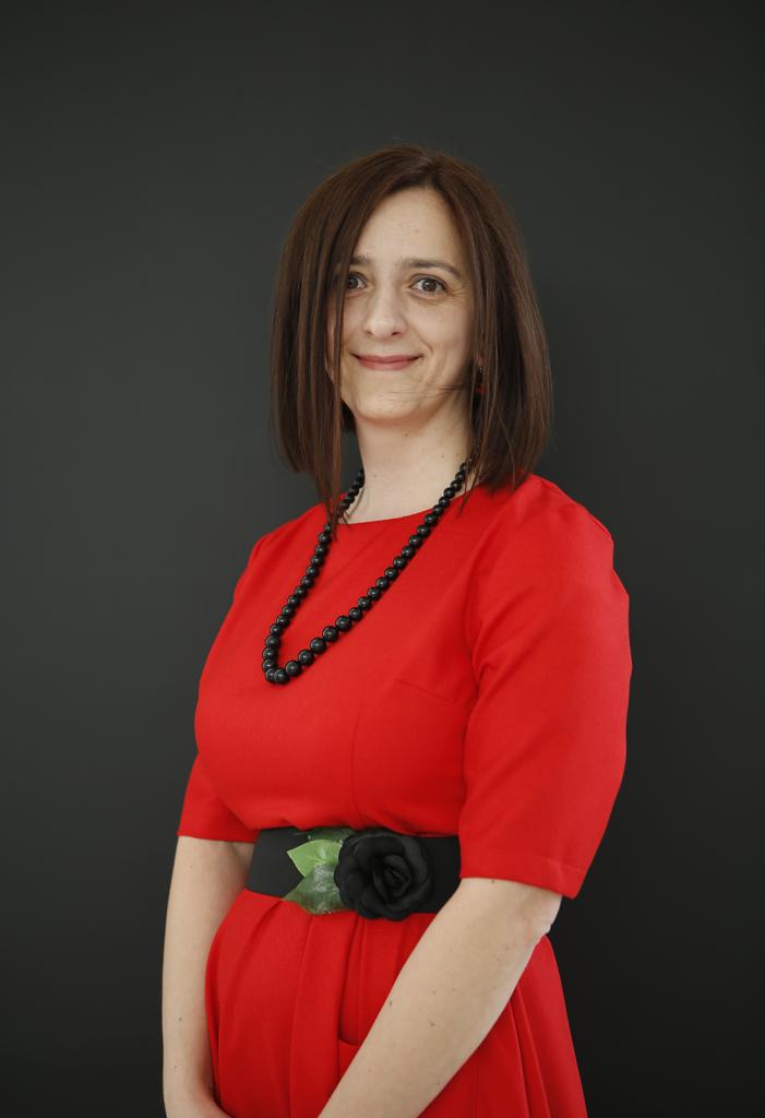Vanja Zorić - Šundić