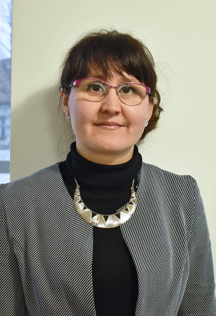 Jelena Šekarić
