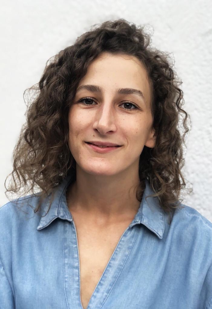 Jelka Filipović