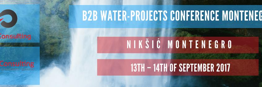 projekti iz oblasti otpadnih i pijaćih voda u Tehnopolisu