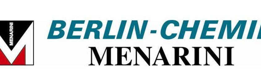 Berlin chemie com zitate word